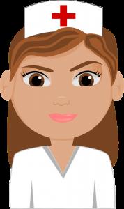 schuhe krankenpflege