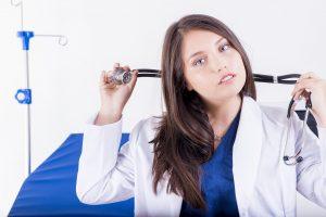 berufsbekleidung altenpflege berufsbekleidung krankenpflege