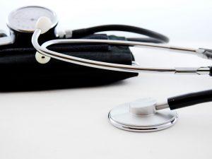 berufsbekleidung altenpflege berufsbekleidung krankenpflege im krankenhaus und pflegeheim